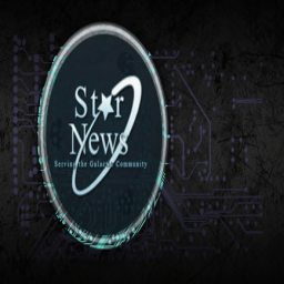 Star News seeks reporters and story leads
